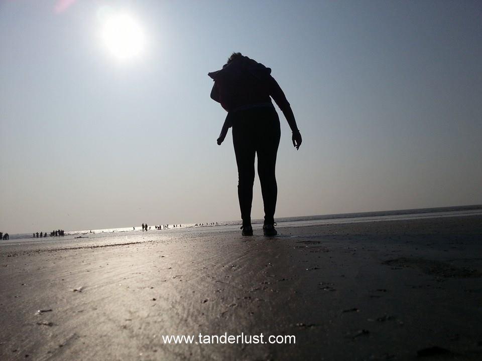 kelve beach palghar