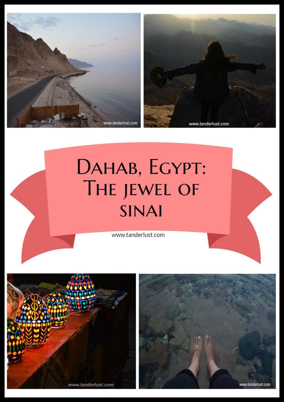 Dahab pin it ;)