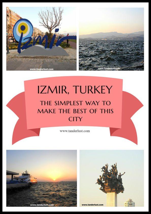 izmir-travel-guide