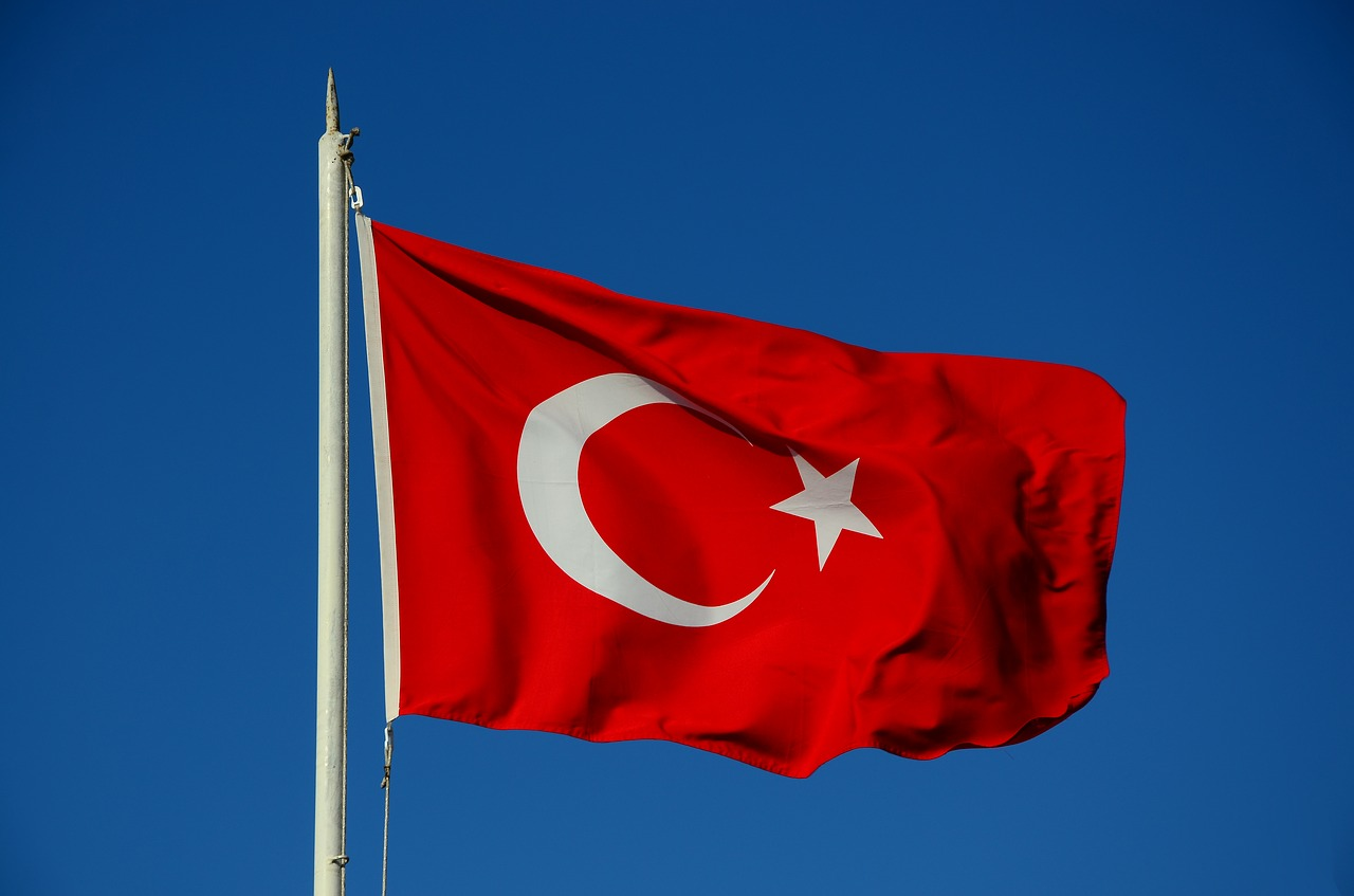 Is Turkey safe? Finally, I answered this question