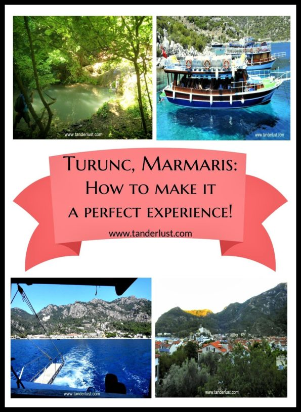 Turunc-marmaris-turkey