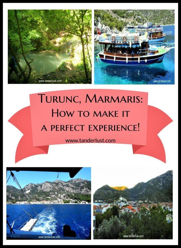 Turunc-marmaris-turkey