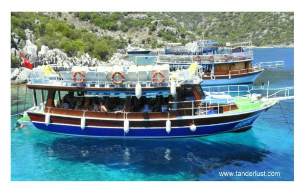 a-boat-ride-in-turunc-marmaris