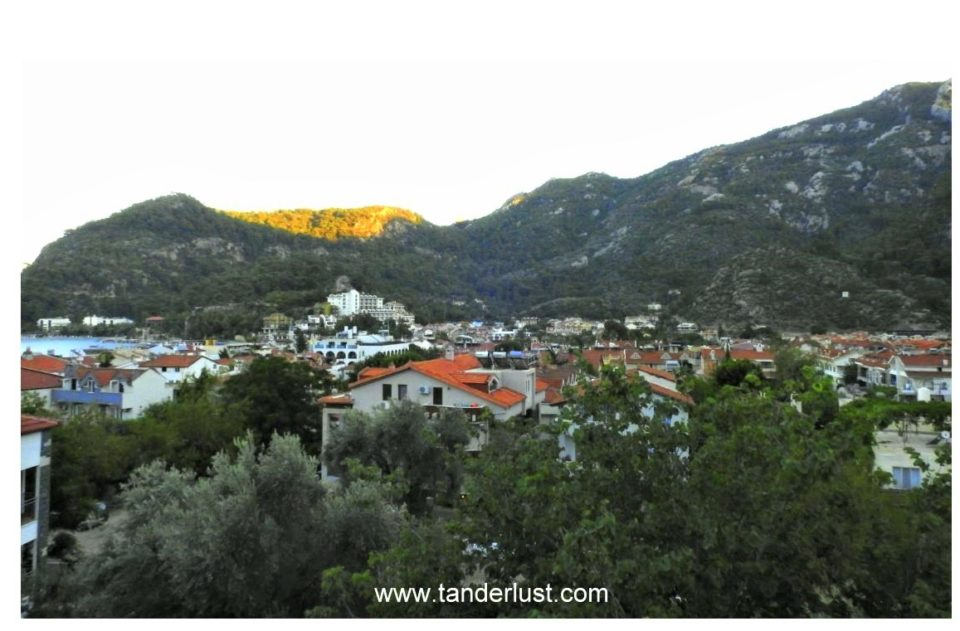 birds-eye-view-turunc-marmaris