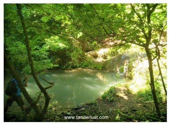 turgut-waterfall