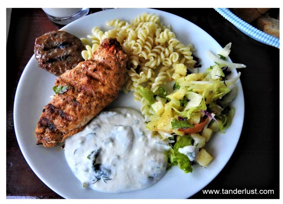 barbeque-food