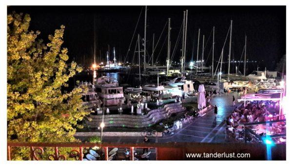 marmaris-cruise-port