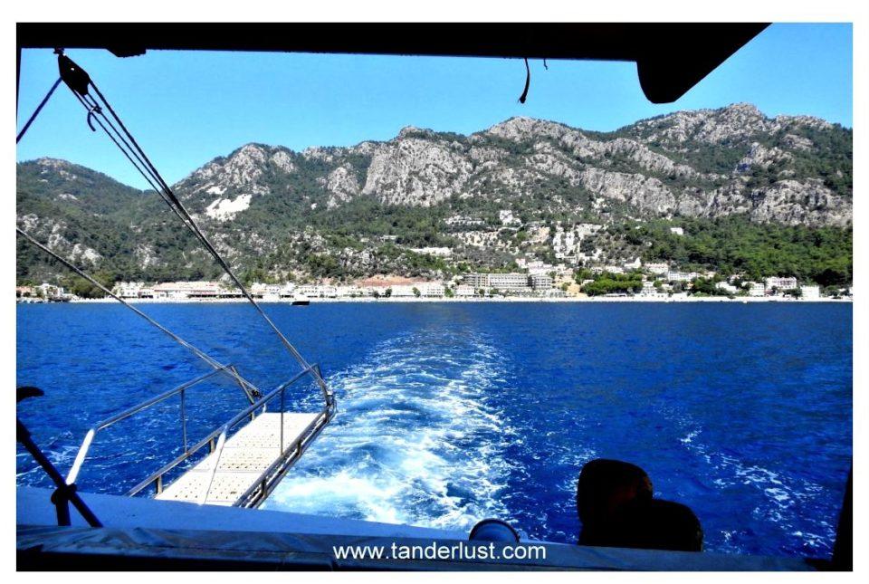 boat-ride-turunc