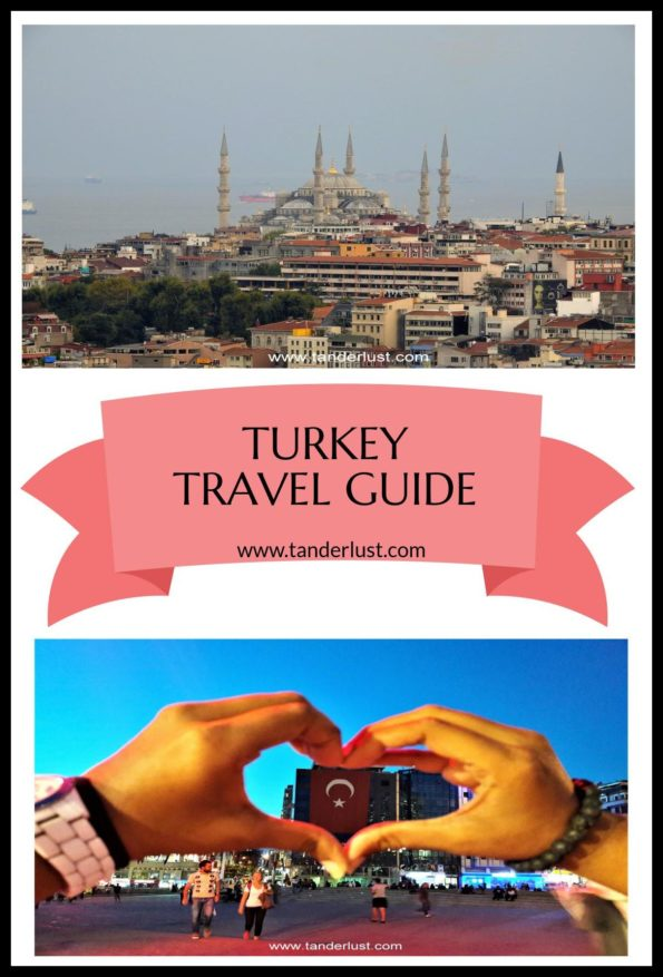 turkey-travel-guide