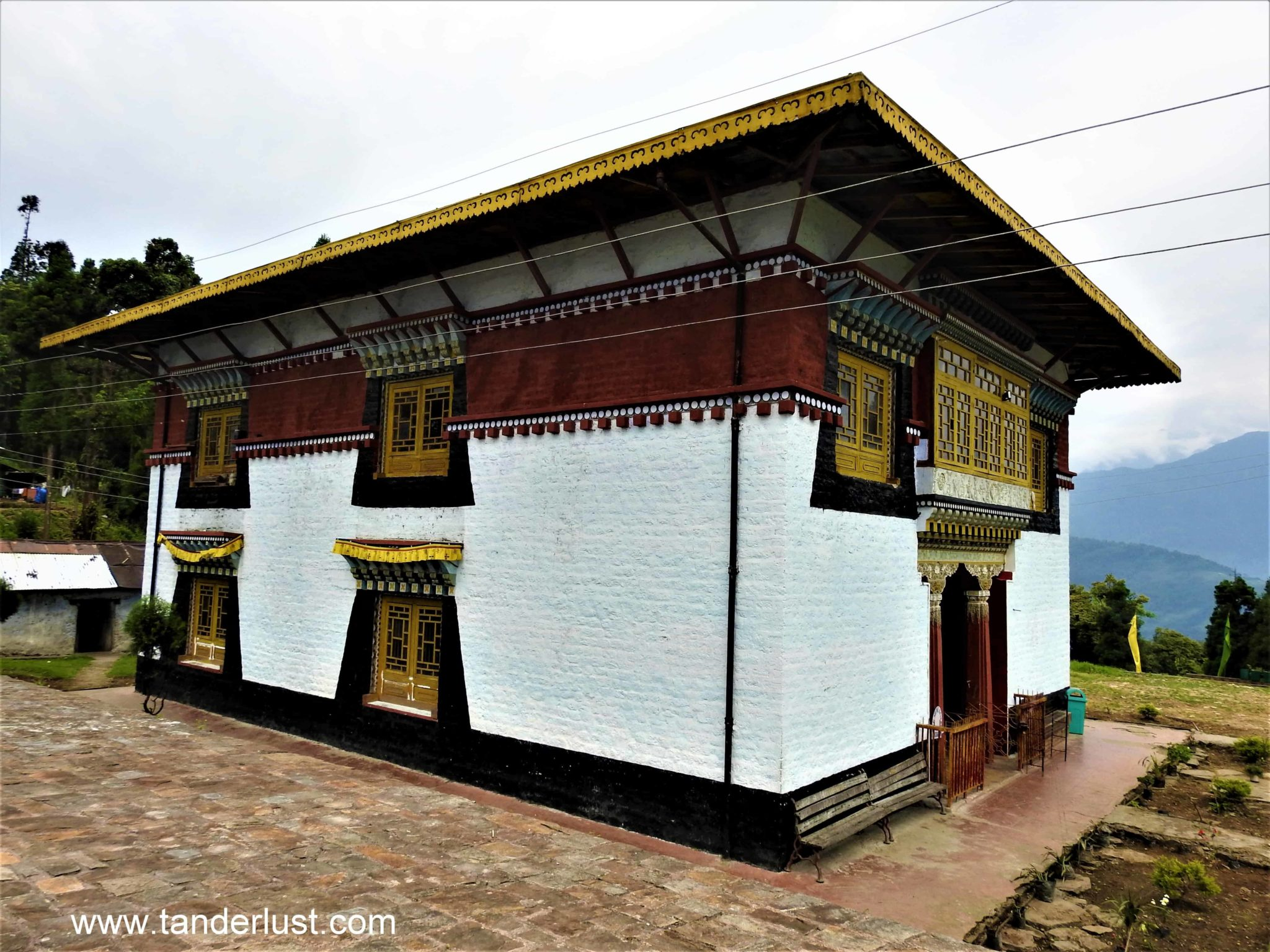 All you need to know before visiting Pelling!