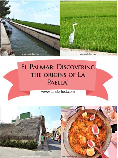 El Palma