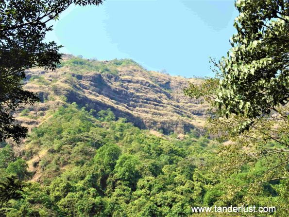 Bav Valley