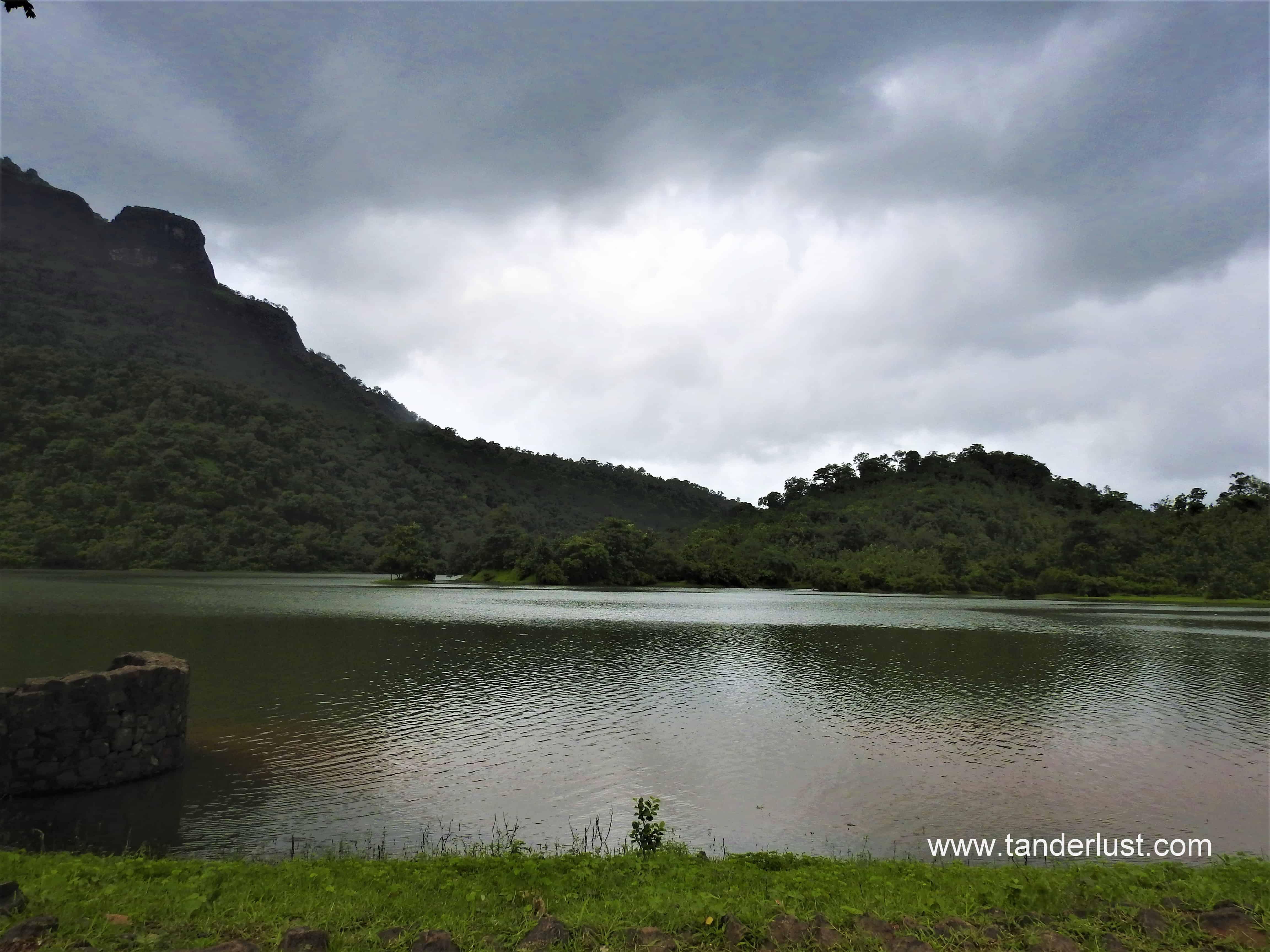 monsoon destination