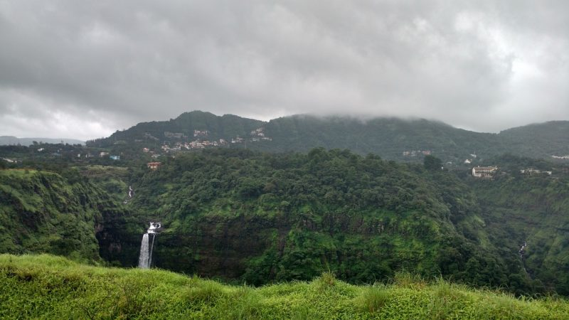 Go 'WOW' at these monsoon locations near Mumbai! (Part – 2)