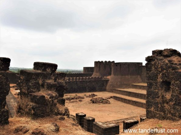 Offbeat getaway from Gokarna