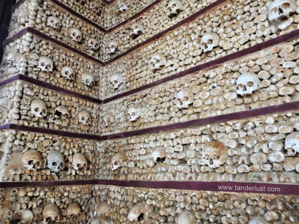 faro church of bones