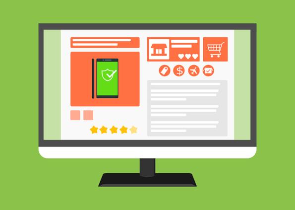 Online travel aggregators customer care